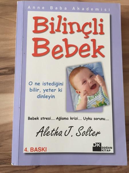 Bilinçli Bebek